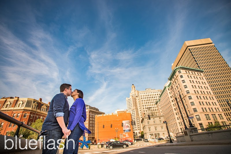 Diana and Douglas - Blueflash Photography 22.jpg