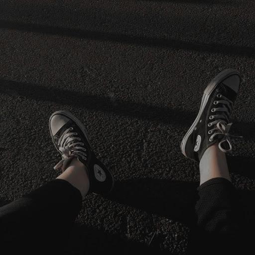 Asha Joshi