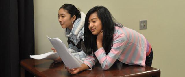 2011 School Year - DSC_0486.JPG