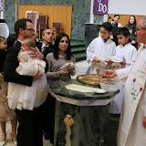 Baptism Feb 2016 - IMG_8191.JPG