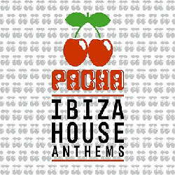 CD Pacha - Ibiza House Anthems 2014 - Vários Artistas (Torrent) download