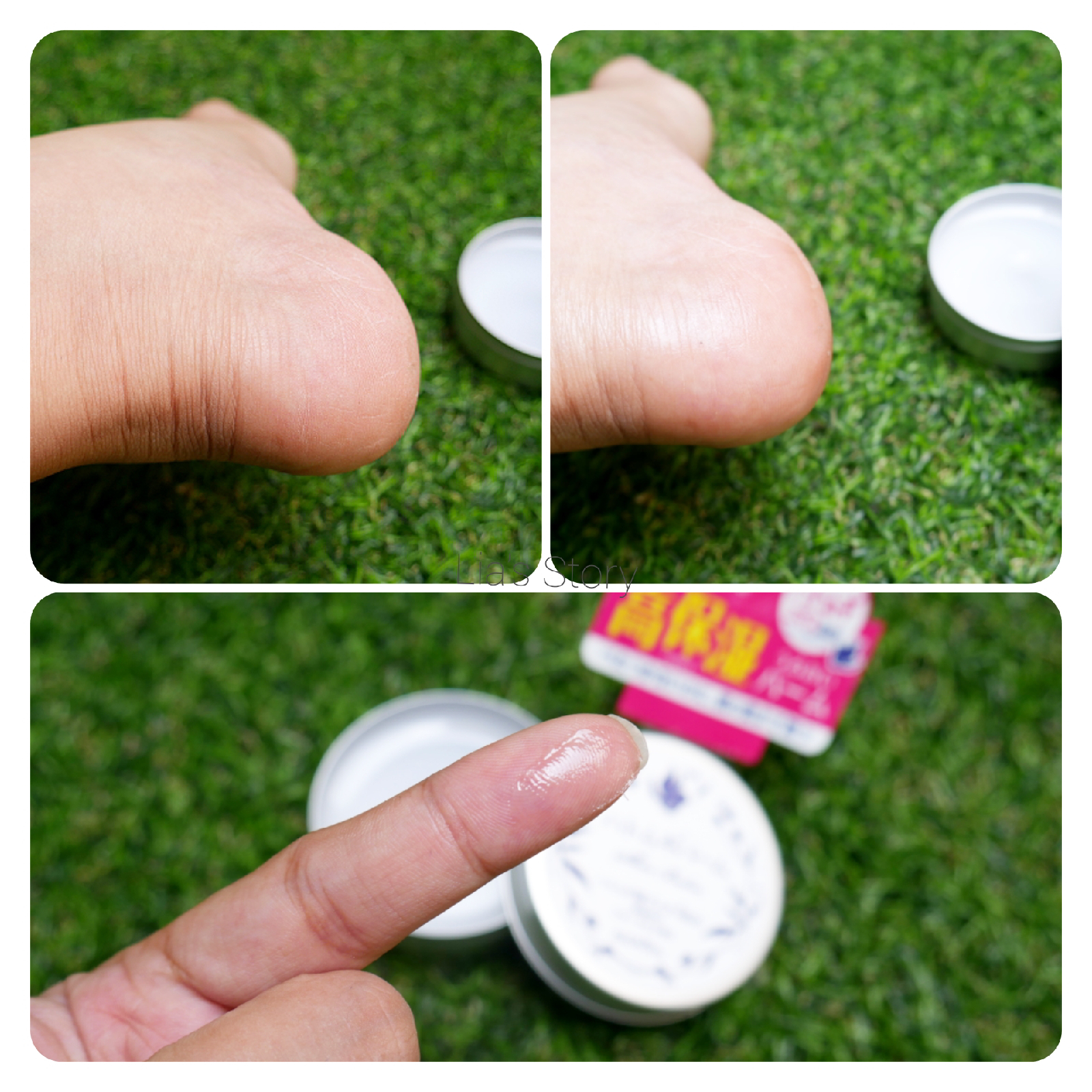 review-alovivi-hat-balm-suika-beauty