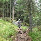 Madritschjoch jagdhof.bike (137).JPG