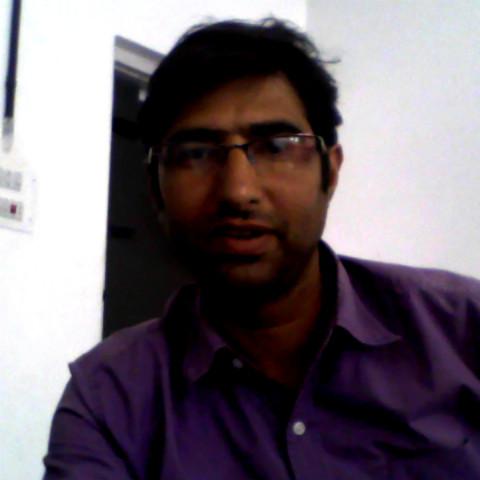 Basharat Saleem Photo 11