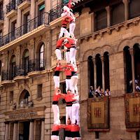 Festa Major de Lleida 8-05-11 - 20110508_184_3d8_CVXdV_Lleida_Actuacio_Paeria_FM.jpg