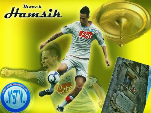 football wallpaper ssc napoli
