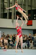 Han Balk FanGym NK 2014-20140622-2605.jpg