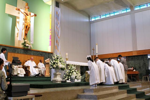 1st Communion 2014 - IMG_0034.JPG