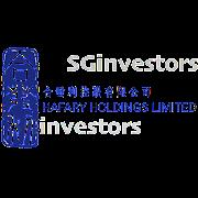 HAFARY HOLDINGS LIMITED (5VS.SI) @ SG investors.io