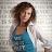 Anna Rys avatar image