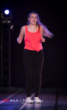 Han Balk Agios Dance-in 2014-0901.jpg
