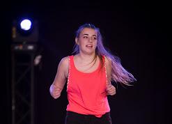 Han Balk Agios Dance-in 2014-0901.jpg