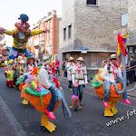 carnavals_optocht_rijen_2015_029.jpg