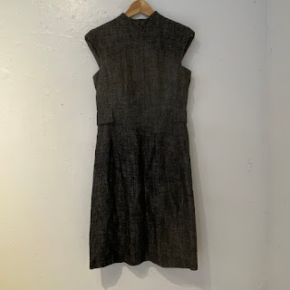 AKRIS Dress