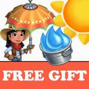 farmville 2 cheats for water get unlimited free water