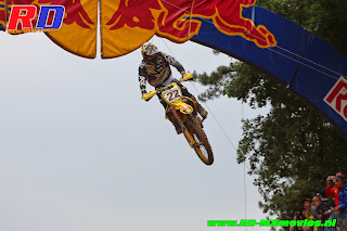 everts & friends 45