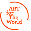 artfortheworld001