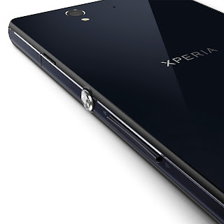 Xperia Z button detail.jpg
