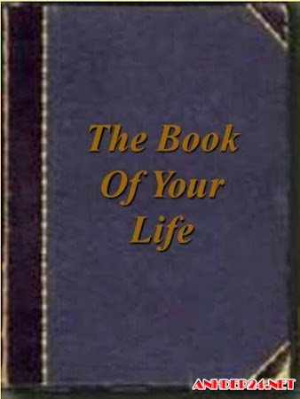 The book of your life - Dành cho cuộc sống của bạn