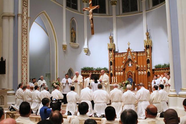 Ordination of Deacon Bruce Fraser - IMG_5777.JPG