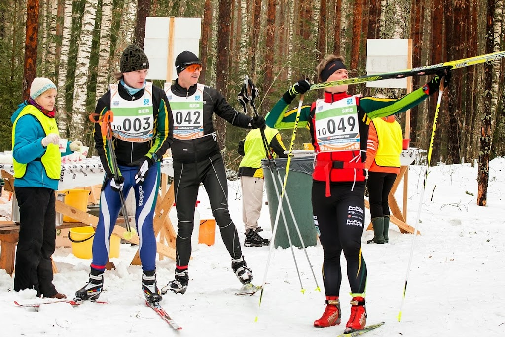 2014.02.09 Tartu Maratoni üritused Alutagusel - AS20140209KTMAR_108S.jpg