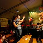 Weinfest_2015 (419).JPG
