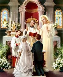 Matrimonio Catolico Separacion : → adulterio anulacion del matrimonio catolico ▻ religión católica