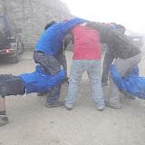 Pioners: Refugi de Bellmunt 2010 - PB070611.JPG