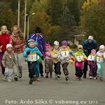 2013.09.29 1. Iisaku rahvajooks - AS20130929IISAKU_018S.jpg