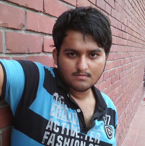 Md. Ashiqur Rahman Lipu review