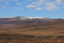 Maroko obrobione (222 of 319).jpg