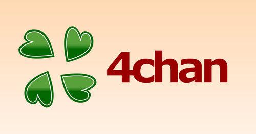 4chan-2.jpg