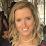 Bridget Terry's profile photo