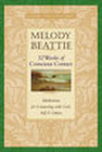 52 Weeks of Conscious Contact by Melody Beattie.jpg
