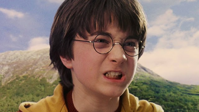 Erros que são difíceis de ignorar nos filmes de Harry Potter - Parte 1