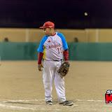 July 11, 2015 Serie del Caribe Liga Mustang, Aruba Champ vs Aruba Host - baseball%2BSerie%2Bden%2BCaribe%2Bliga%2BMustang%2Bjuli%2B11%252C%2B2015%2Baruba%2Bvs%2Baruba-67.jpg