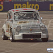 Circuito-da-Boavista-WTCC-2013-248.jpg