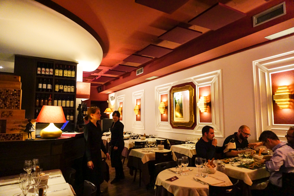 photo Milan Da Vic-2_zpsdzlcpnqe.jpg
