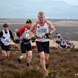 Midgley Moor set 2