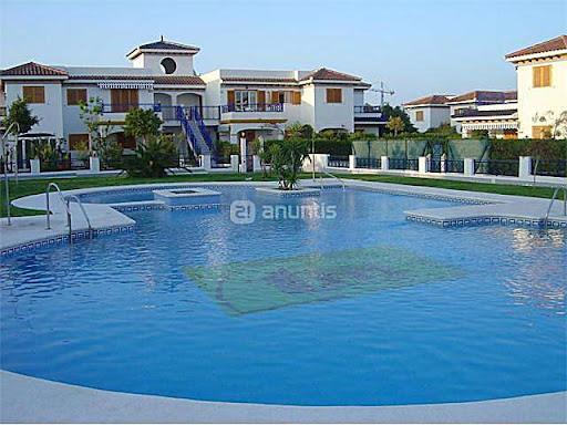 Alquiler vacaciones en vera piso en vera almer a for Pisos en alquiler almeria