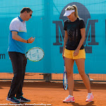 Maria Sharapova - Mutua Madrid Open 2015 -DSC_0836.jpg