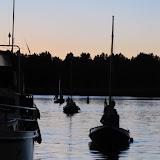 Zeeverkenners - Zomerkamp 2016 - Zeehelden - Nijkerk - IMG_1008.JPG