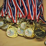 VNM Nederlands Kampioenschap Waalwijk 14-12-13 map1