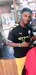 Barber Arrested For Giving Customers Haircuts That 'Offend' Islam In Kano Has Been Released