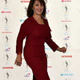 OIC - ENTSIMAGES.COM - Arlene Philips CBE at the  60th Anniversary Women of the Year Lunch & Awards 2015 in London  19th October 2015 Photo Mobis Photos/OIC 0203 174 1069