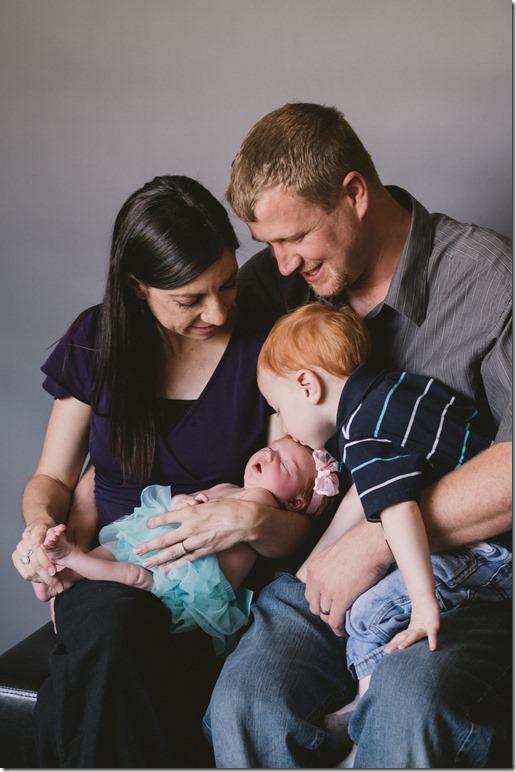 Schmidt Family N 2017 696