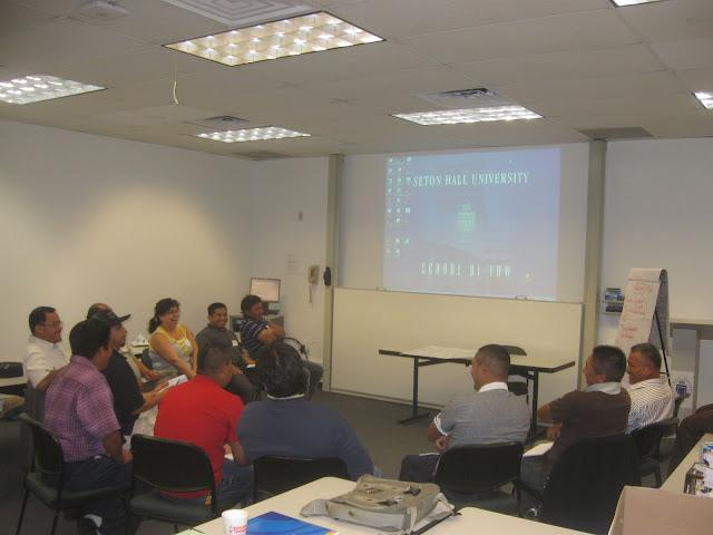 NL- TTT Enlaces de Seguridad 2011 - IMG_3679.JPG