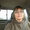 Brenda Schweter, CH