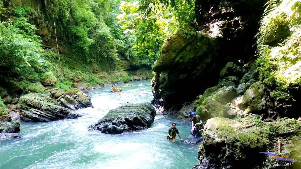 green canyon madasari 10-12 april 2015 pentax  38