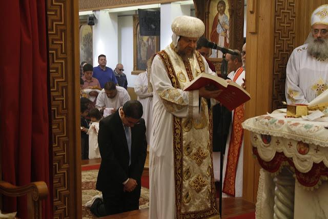 Deacons Ordination - Dec 2015 - _MG_0151.JPG